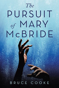 The Pursuit of Mary Mcbride