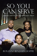 So You Can Serve