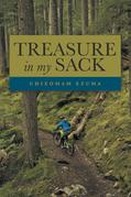 Treasure in My Sack