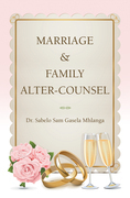 Marriage & Family Alter-Counsel