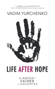 Life After Hope