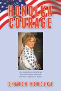 Honolka Courage