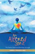 An Altered Spirit