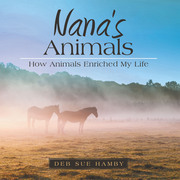 Nana's Animals