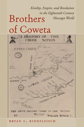 Brothers of Coweta