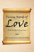 Divine Words of Love Book 3 in the Divine Series