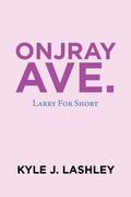 Onjray Ave.