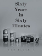 Sixty Years in Sixty Minutes