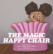The Magic Happy Chair