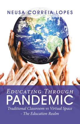 Educating Through Pandemic