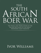 The South African Boer War