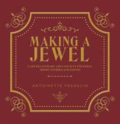Making a Jewel