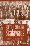 South Carolina Scalawags