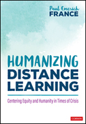 Humanizing Distance Learning