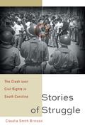Stories of Struggle