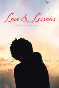 Love & Lessons
