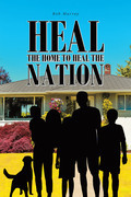 Heal the Home to Heal the Nation