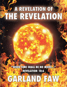 A Revelation of the Revelation