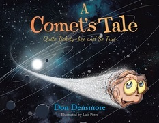 A Comet's Tale
