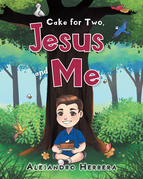 Cake for Two, Jesus and Me