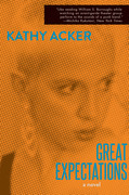 Great Expectations (Reissue)