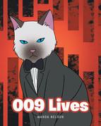 009 Lives