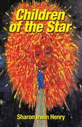 Children of the Star