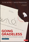 Going Gradeless, Grades 6-12