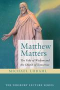 Matthew Matters