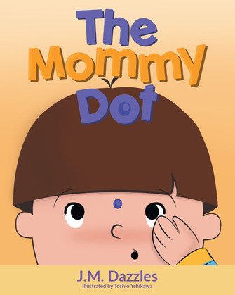 The Mommy Dot