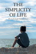 The Simplicity of Life