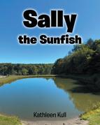 Sally the Sunfish
