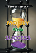 Money PASS for Success