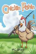 Chickin Fishin