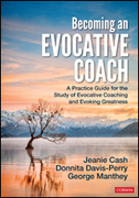 Becoming an Evocative Coach
