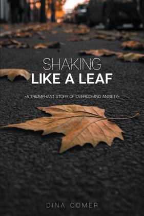 Shaking Like a Leaf