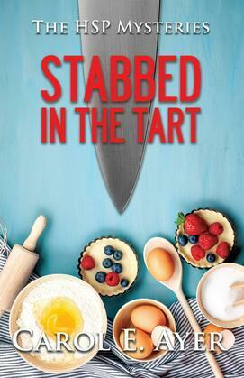 Stabbed in the Tart