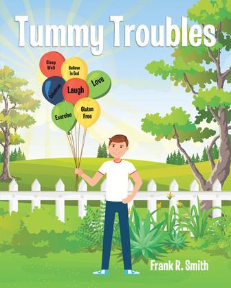 Tummy Troubles