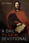 A Daily Pilgrim Devotional