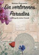 Ein verlorenes Paradies