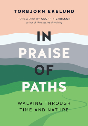 In Praise of Paths