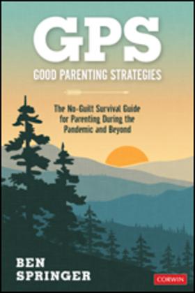 GPS: Good Parenting Strategies