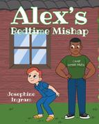 Alex's Bedtime Mishap