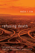 Refusing Death