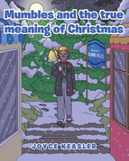 Mumbles and the true meaning of Christmas