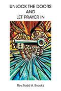 Unlock the Doors and Let Prayer In