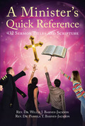 A Minister's Quick Reference