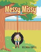 Messy Missy