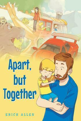 Apart, but Together