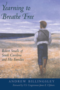 Yearning to Breathe Free